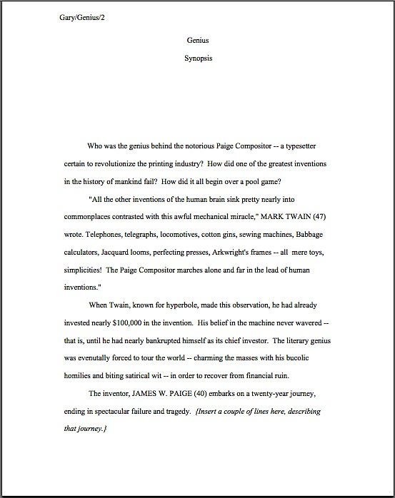 Custom Business Essay Writing Services Buy Business Essay Help me - business synopsis template