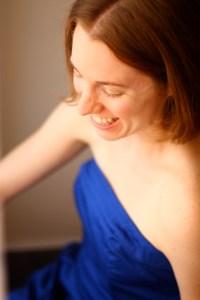 Anne Rainwater