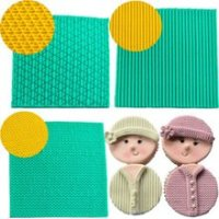 New-Arrival-Silicone-Baby-Knit-Weave-Fondant-Mould-Knitting-Molds-Embosser-For-Cake-Sugarcraft-Decoration-6.jpg_220x220