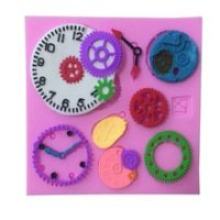 S1314-1Pcs-Food-grade-silicone-mold-Time-gear-for-cakes-mold-cookies-cakes-soap-Ice-Tray.jpg_220x220