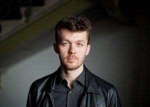 Andrey Klassen