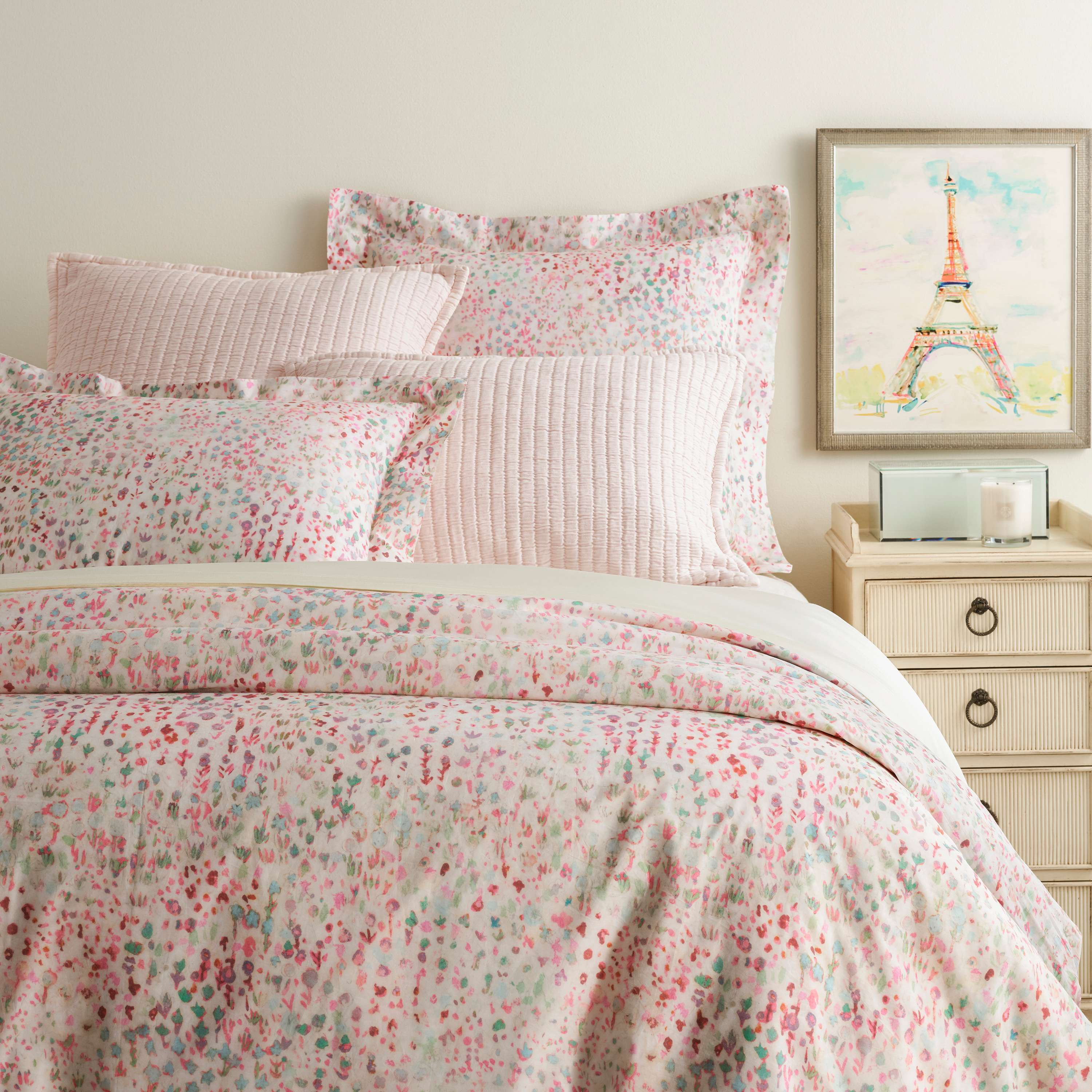 Duvet And Cover Jardin Duvet Cover Pine Cone Hill