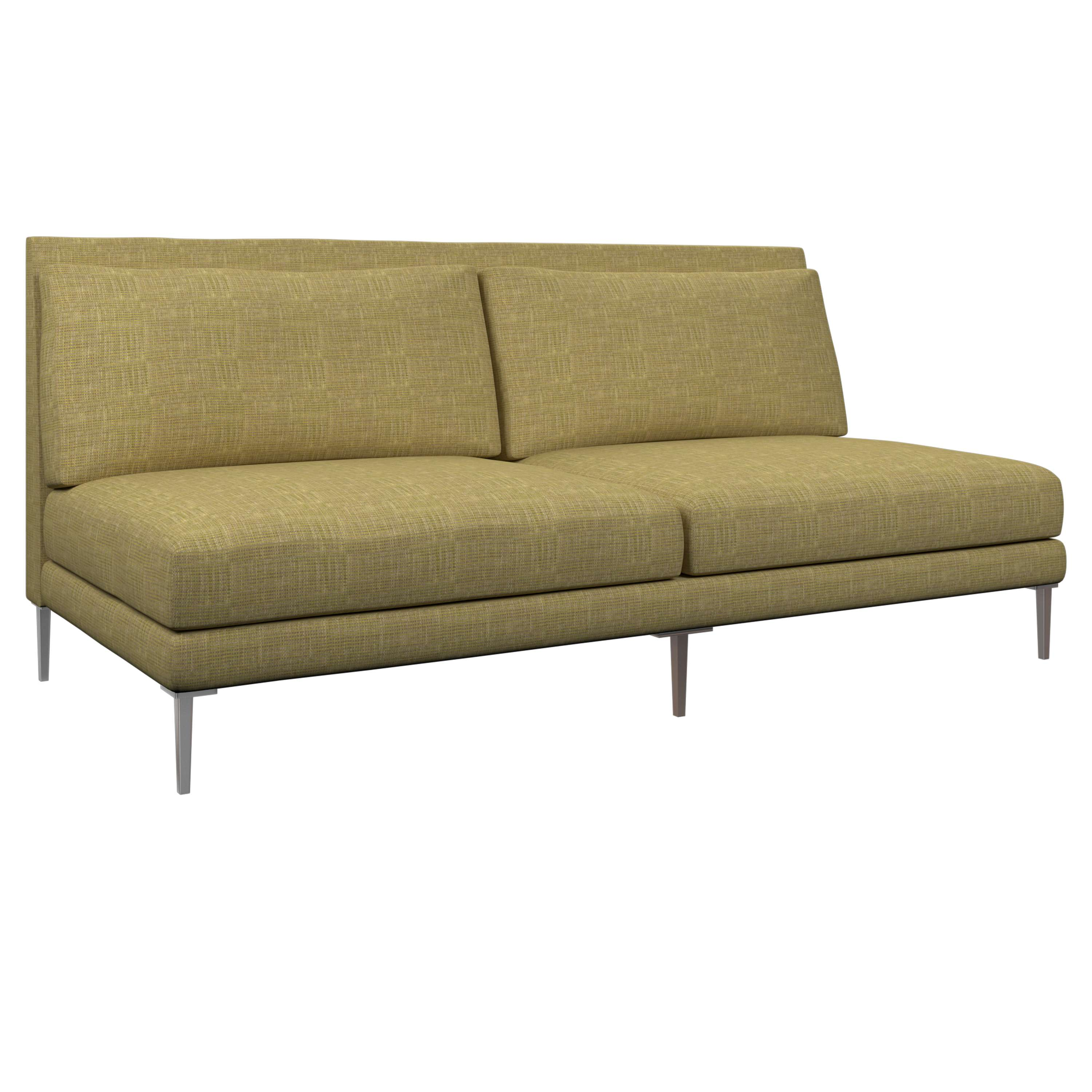 Sofa Outlet Cheshire Heritage Chartreuse Portola Sofa Furniture
