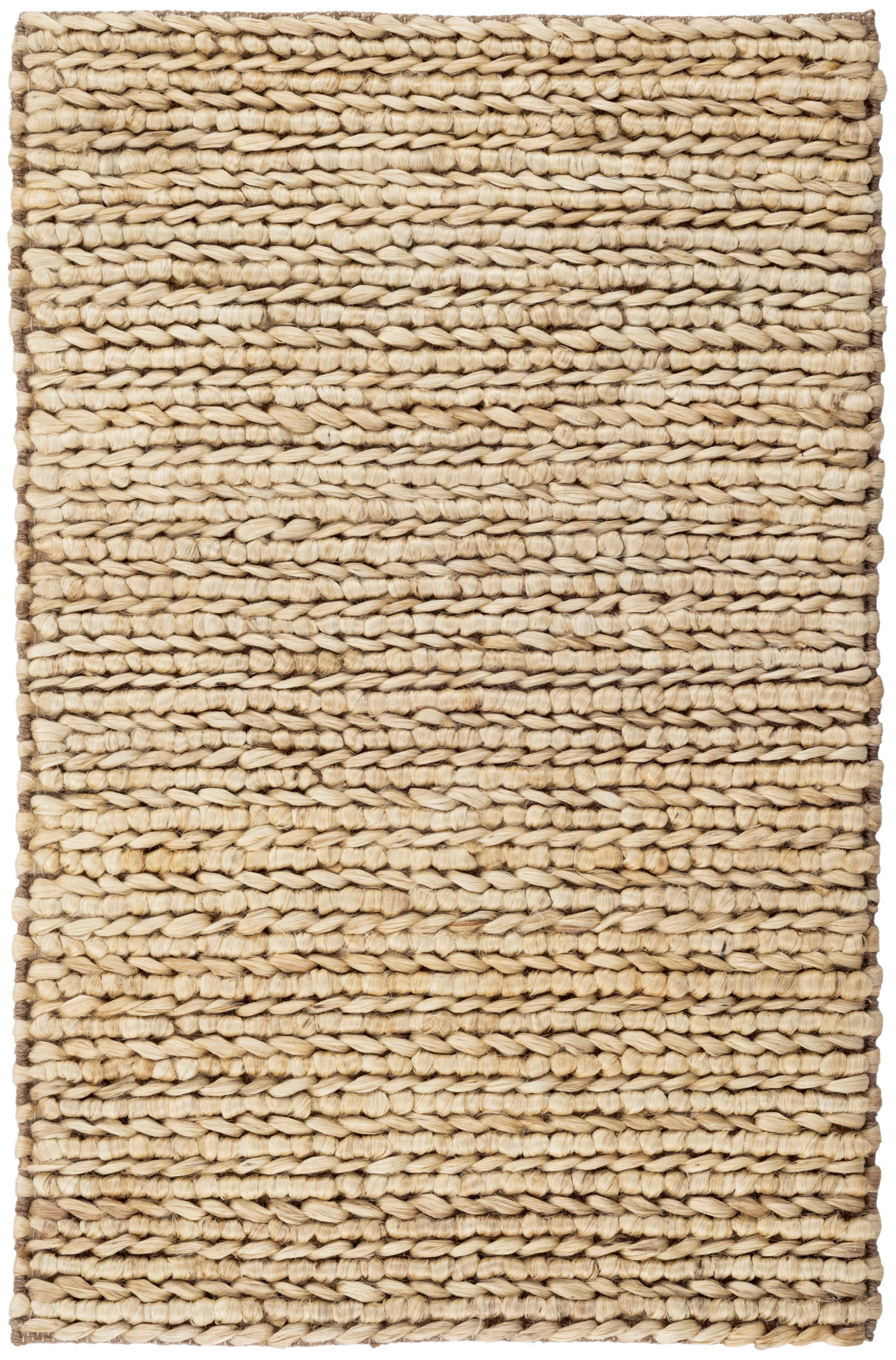 Woven Rugs Jute Woven Natural Rug Dash And Albert