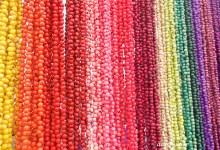 Shopping: l'artisanat de la Feira Hippie d'Ipanema