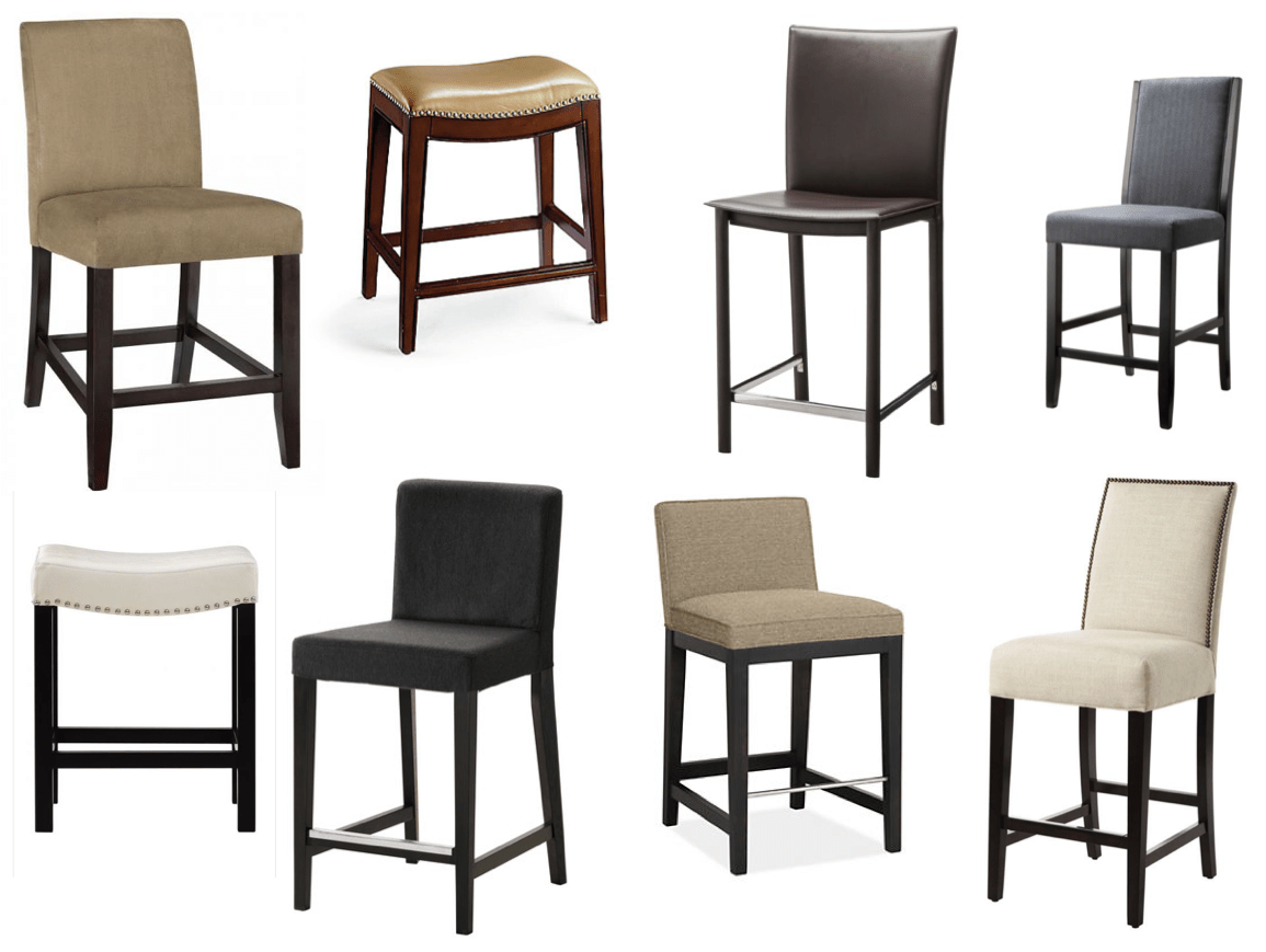 Seagrass chairs target - Download
