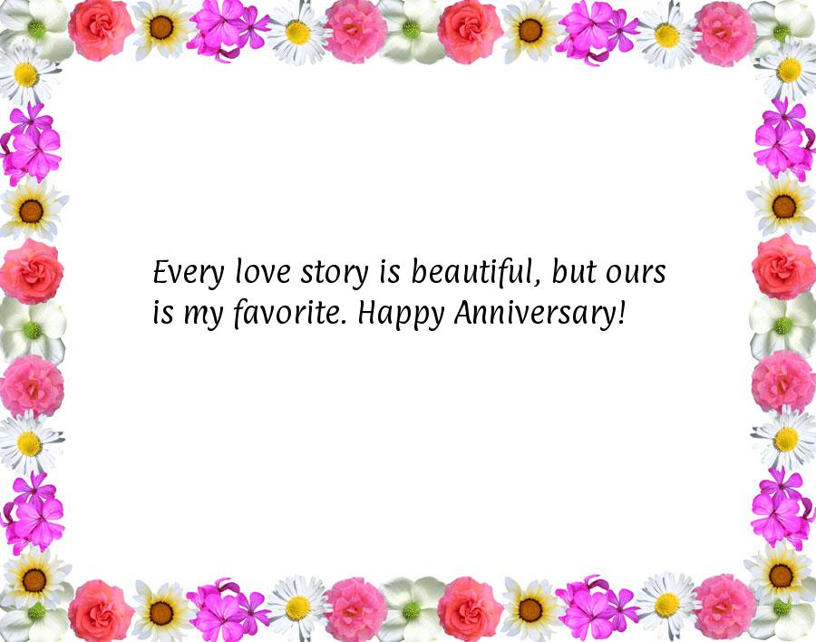 every-love-story-is-beautiful-happy-monthsary-message-for-himjpg - christmas card templates for word