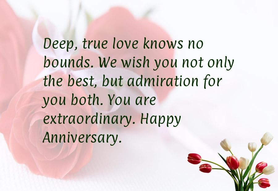 Wedding Anniversary 9 Years Wedding Gallery Pinterest - thank you letter format