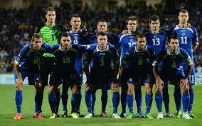 Le 32 Protagoniste – Puntata no.16 – Bosnia-Erzegovina