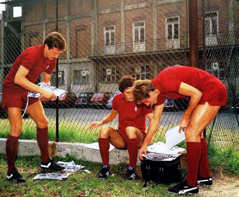 Torino_anni_'70,_Stadio_Filadelfia_-_Graziani,_Sala_e_Zaccarelli