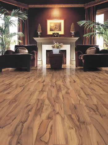 wood 350 Caring Tips For Hardwood Flooring