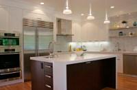 Flos Lighting  Kitchen Studio of Naples, Inc.