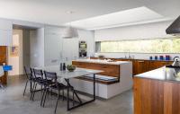 7 Fresh Kitchen Banquettes  Kitchen Studio of Naples ...