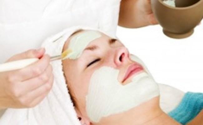 Masking Ann S Nails Nail Salon In Conroe Nail Salon 77304 Tx
