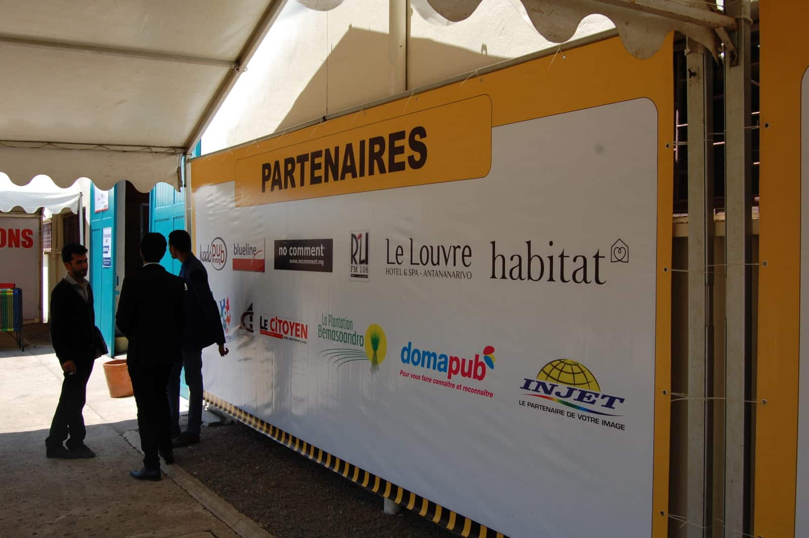 Salon De L'habitat Clermont 2016 Salon International De L 39habitat 2016 En Direct Et En Images