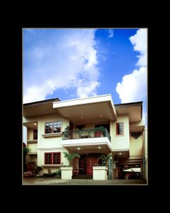 My Family Guest House Murah Di Bandung