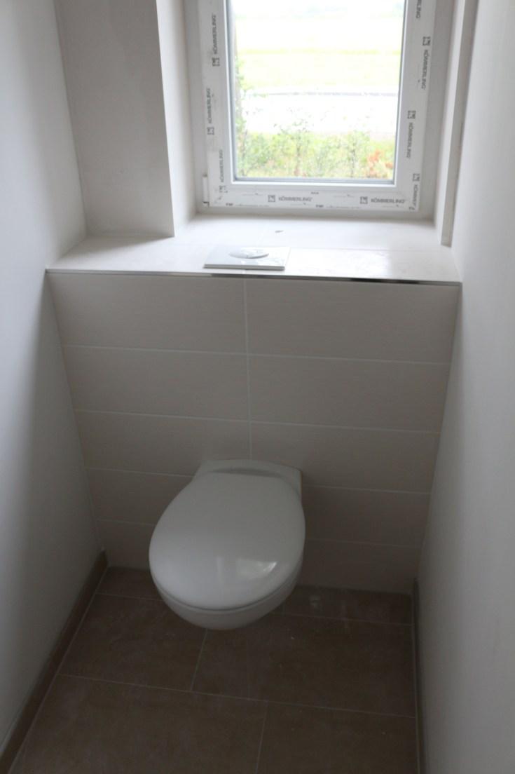 Badezimmer Fliesen Oder Nicht