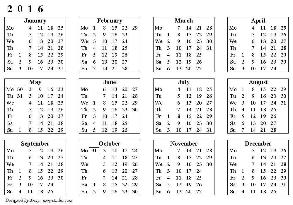 Online Calendar Showing Week Numbers Webassign Free Printable Calendars And Planners 2018 2019 2020