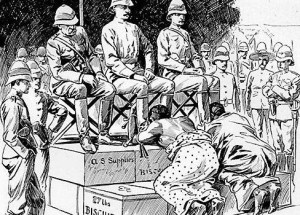 colonie-colonialism-supunere-obedienta-englezi-stapani-supusi