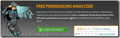 solarwinds free tool download  How to Analyse Active Directory Nested Group NTFS and Share Permission