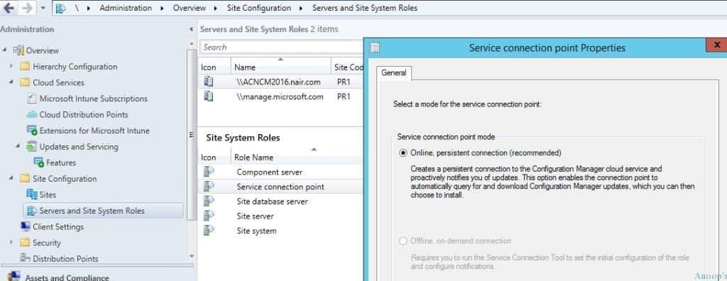 FIX SCCM Updates Stuck in Downloading State - anoopcnair