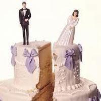 Ex-Wife Apologizes to Deadbeat Ex-Husband
