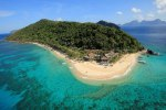 Ten Private Island Hotels to Lift Your Winter Blues