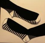 Splett Sports Compression Socks Product Review