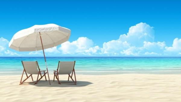 Vacation-savings