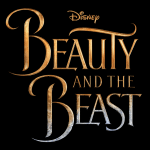 A Tale as Old as Time! Live Action Beauty and the Beast Trailer