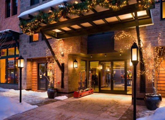 Hipmunk Hotels Colorado