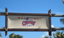 10 Secrets of Disney Cruise Line's Castaway Cay