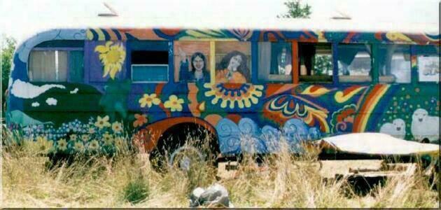 Woodstock (2/6)