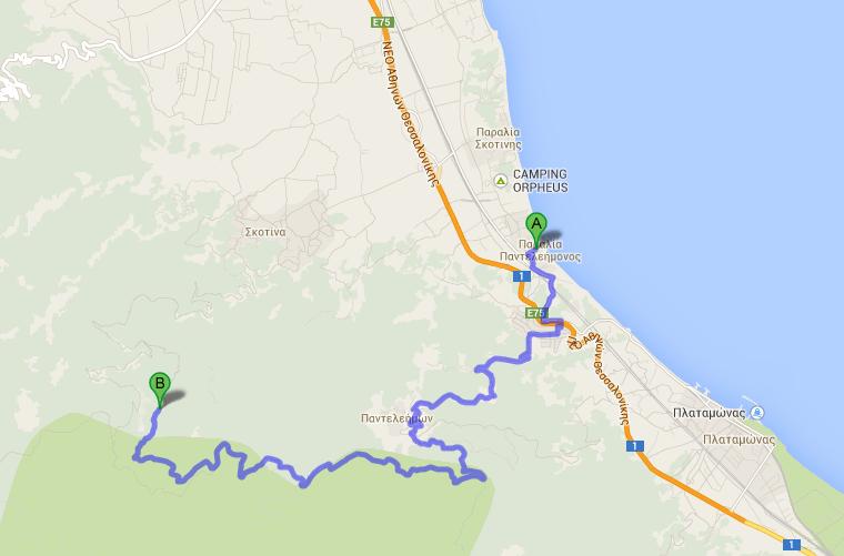 google-map-ksenonas-ano-skotina