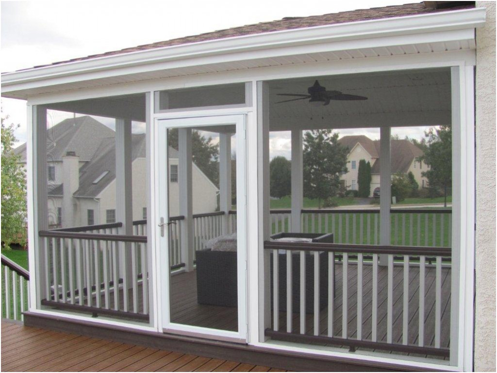 Screened In Porch Ideas Screened Deck Designs By Amazing Decks
