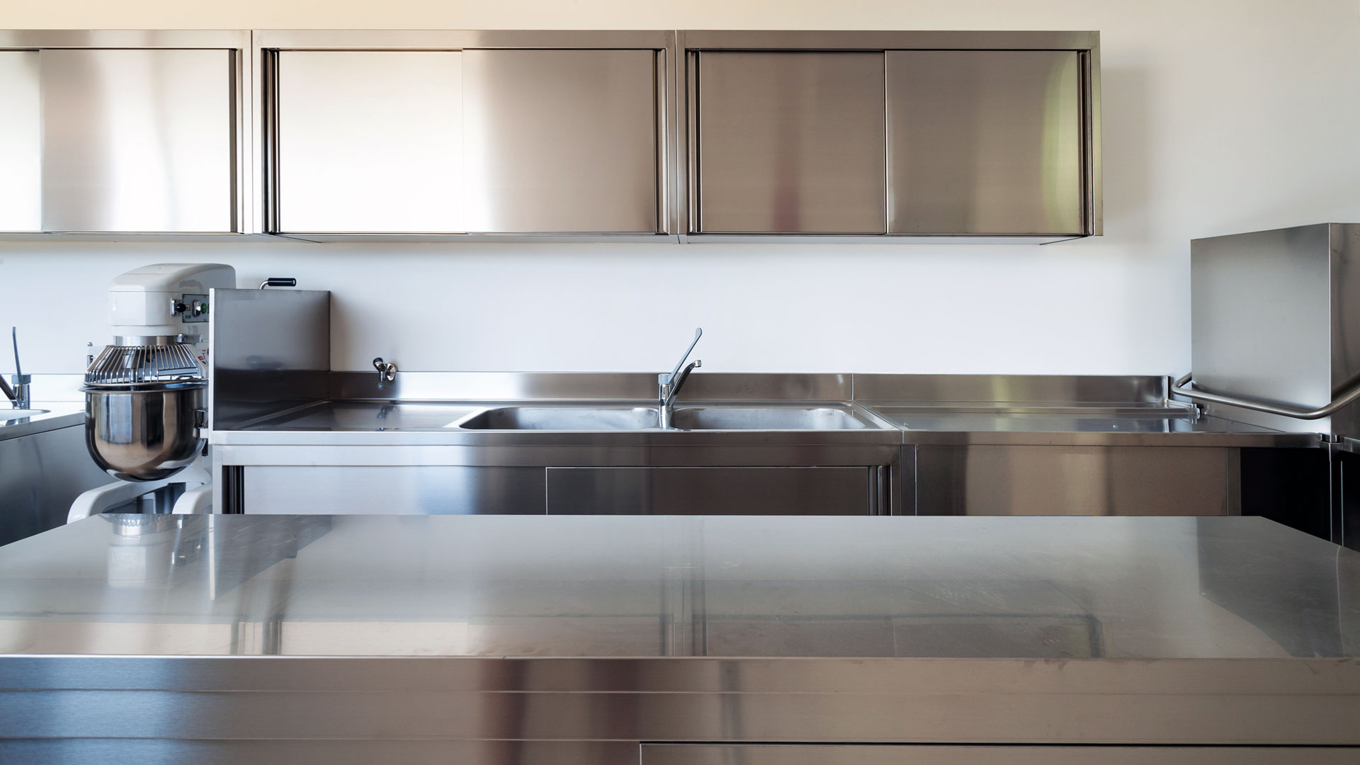 Glass Countertops Calgary All Products Another Dimension Stainless Steel Calgary