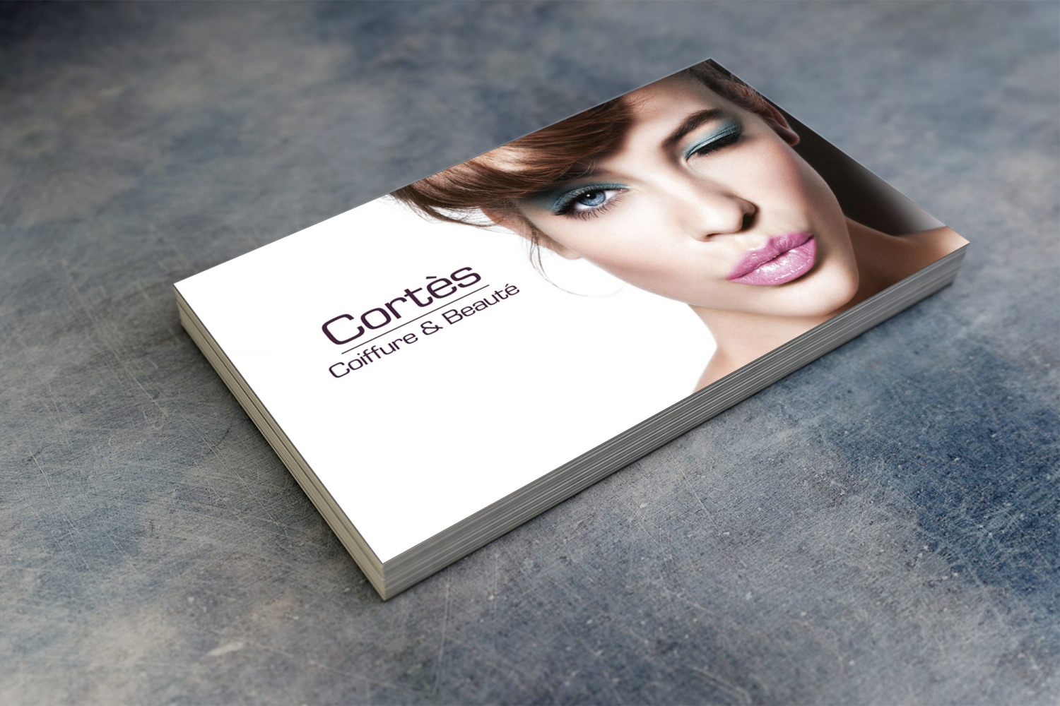 Salon De Coiffure Antibes Cortes Coiffure Clients Another One