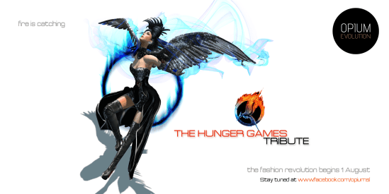 Hunger Games Teaser Ad_final
