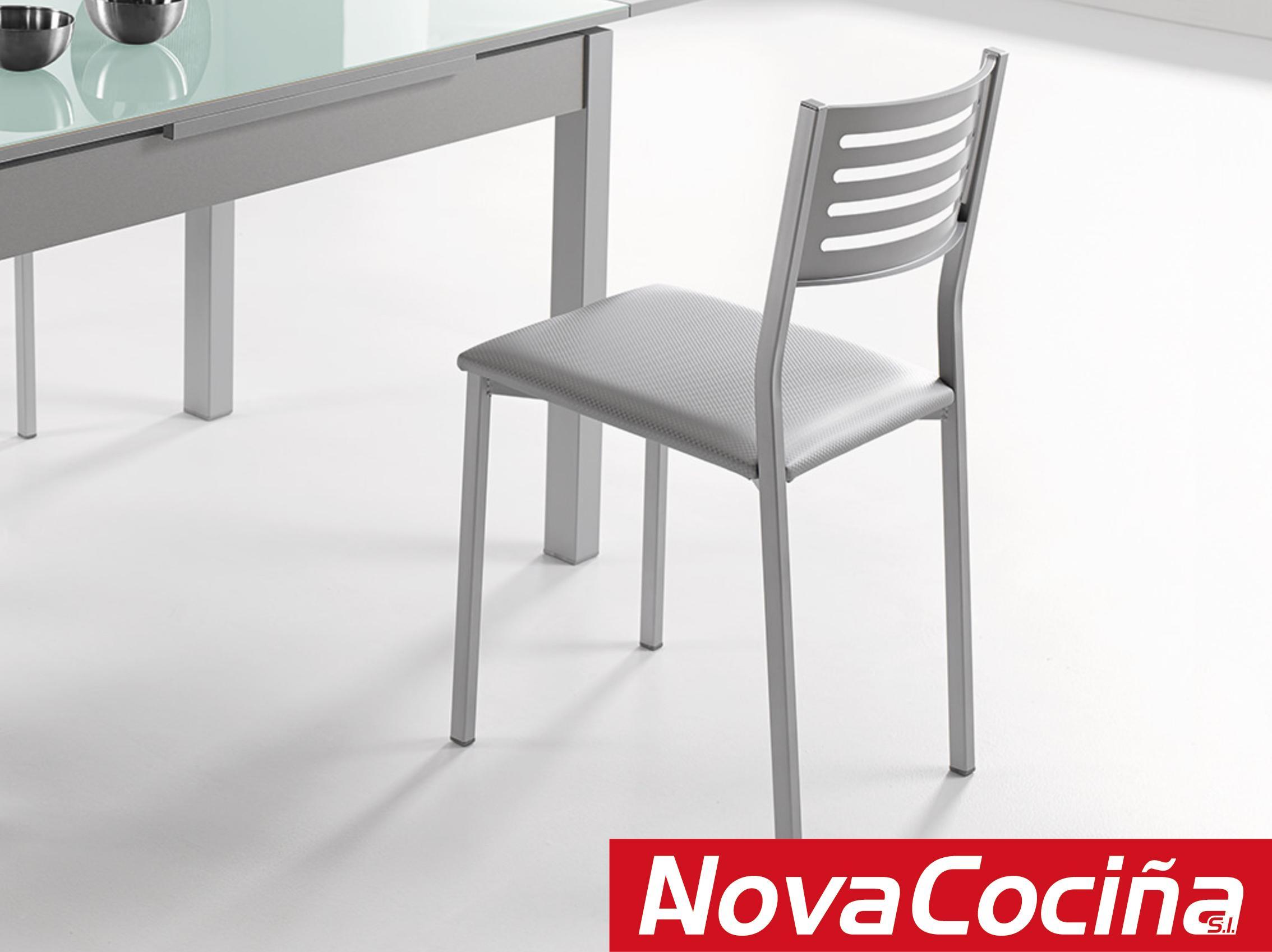 Silla Alta Cocina | Sillas Altas Ikea Sillas Altas Ikea Mesas Y ...