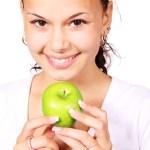 酵素ってなんだ?美容と健康に欠かせない酵素のキホン知識。