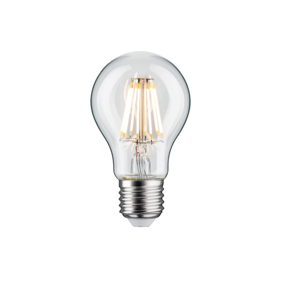 Ampoule Filament Ampoule Led Filament Dimmable 7 5w E27 Blanc Chaud