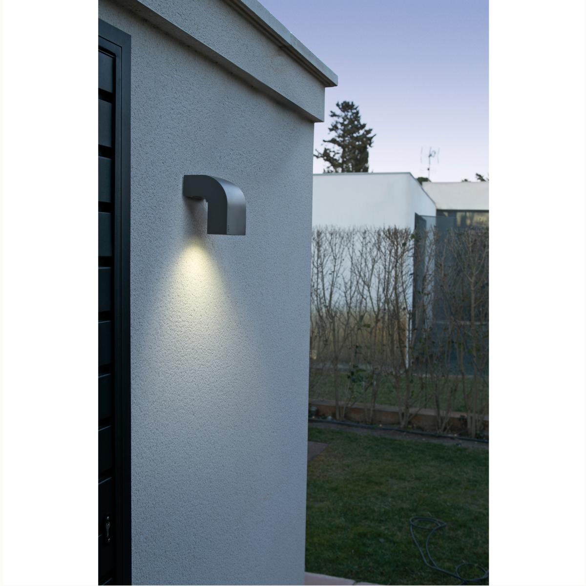 Applique Murale Exterieur Design Applique Exterieur Design Applique Extrieure Design Led