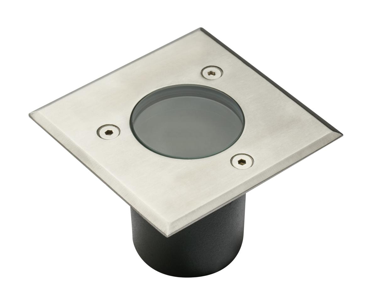 Spot Led Exterieur Encastrable Etanche Revger Spot Led Encastrable Exterieur Ip67 Idée