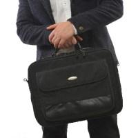 バッグのカビの臭い 落とし方は?重層の使い方とクリーニングの相場を紹介!