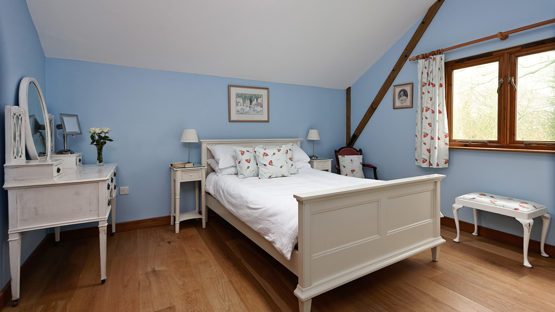 Bed And Breakfast Bishops Stortford Anstey Grove Barn A Relaxing Stay In Beautiful