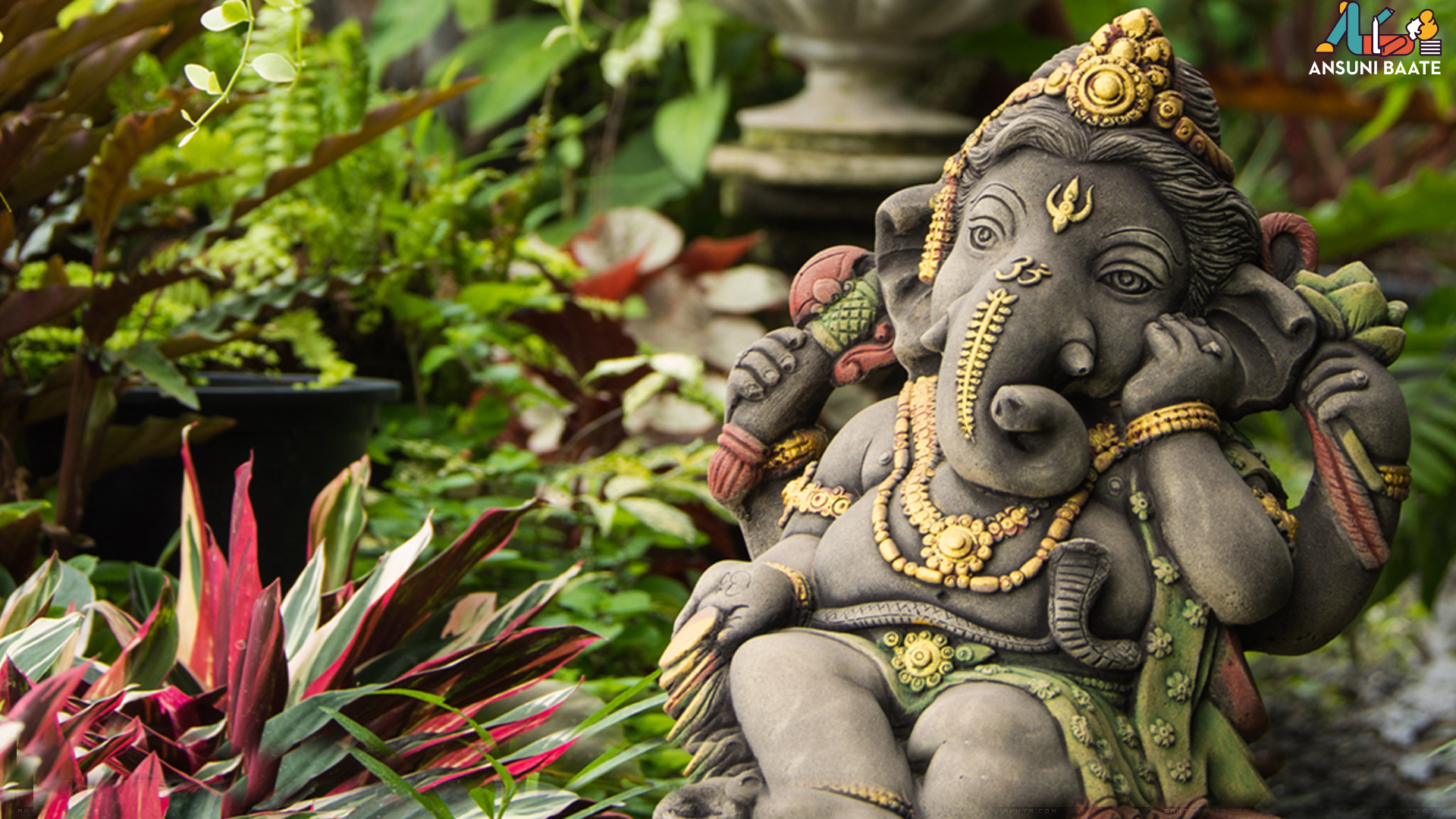 3d Ganesh Wallpapers Free Download For Pc Lord Ganesh Photos Amp Hd Ganesh Gallery Free Download
