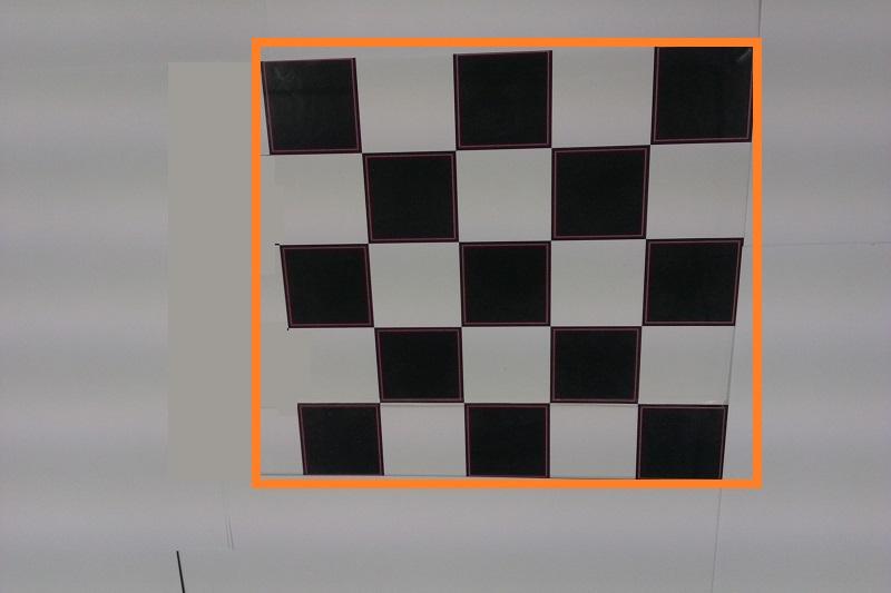 cv findnonzero example