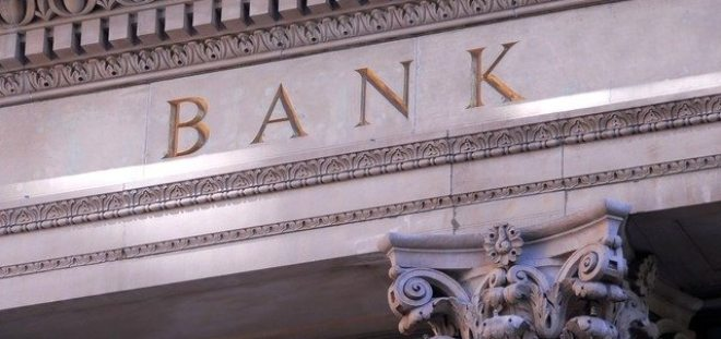 Financial Institution - Commercial Banks in Nigeria