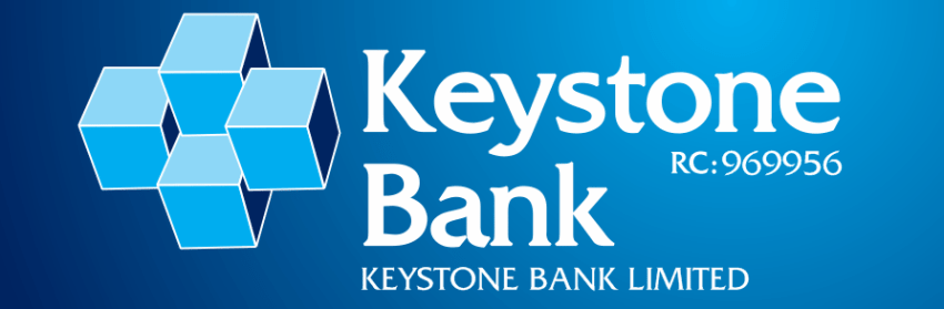 Keystone Bank PLC