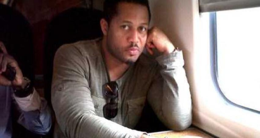 MIKE EZURUONYE PICTURES